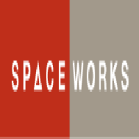 Spaceworks Design